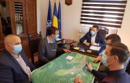 Universitatea Dunărea de Jos (Galați) investește la Soveja