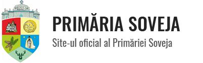 Primaria Comunei Soveja / Judetul Vrancea