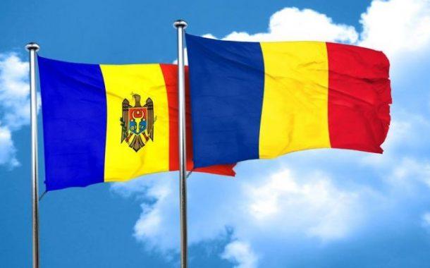 Fond special pentru localităţile din Republica Moldova înfrățite cu cele din România