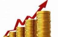 Bugetul comunei Soveja pe 2021