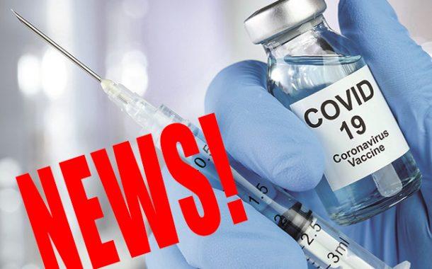NEWS! Caravana vaccinării la Soveja
