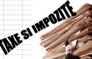 ANUNȚ COLECTIV COMUNICARE PRIN PUBLICITATE