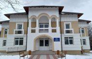Primăria Soveja scoate la licitație spațiile centrului medical local