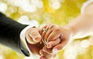 Vara căsătoriilor la Soveja