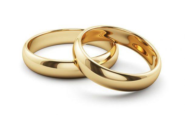 Cea de a patra căsătorie la Soveja pe 2021